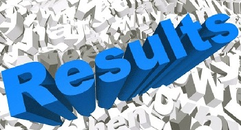 BISE Lahore Board 10th Class Result 2014