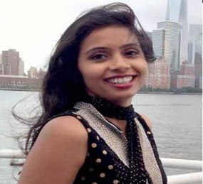 Devyani Khobragade Indian Diplomat Left America Due to Immunity