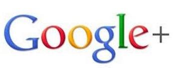 Google plus 4th Top Social Website