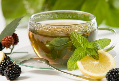 Advantages and disadvantages of Green Tea
