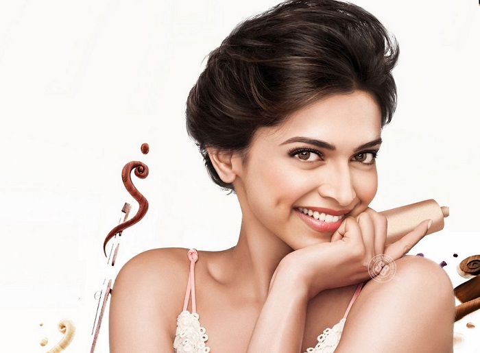 HD Wallpapers of Deepika Padukone