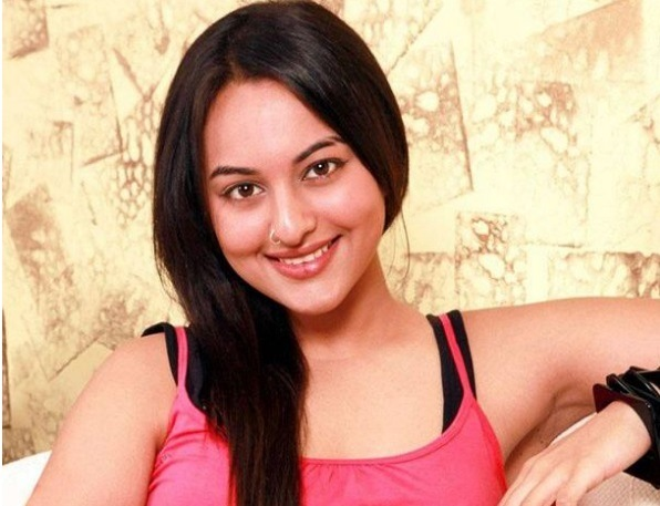 Images of Sonakshi Sinha