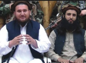 Taliban Criticise Peace Talks Delay