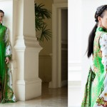 Al Zohaib Mansoon Lawn Collection 2014 for Women-13
