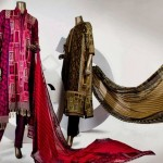 Junaid Jamshed Stylish Collection 2014