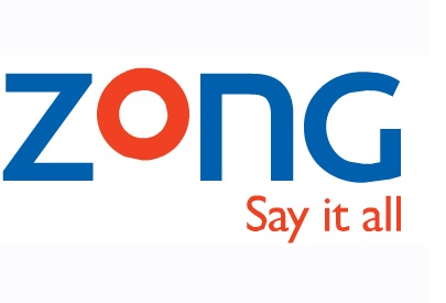 Zong Offers Daily, Fortnightly, Weekly and Monthly SMS Packages