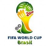 6 Apps to Get Football World Cup 2014 Score on Mobile