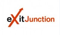 Exit Junction