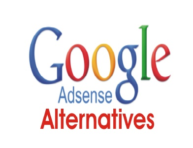 Top 10 Best Alternatives to Google Adsense 2014