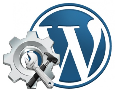 Top 10 Best Plugins for Wordpress 2014