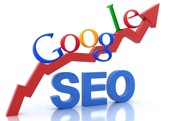 Top 10 Must Learn SEO Tips and Tricks for Bloggers in 2014