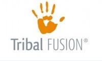 Tribal Fushion