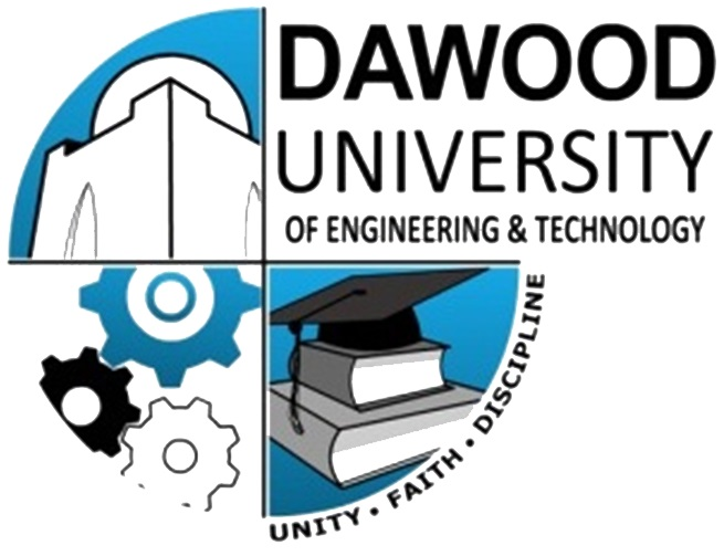 Dawood University of Engineering and Technology Admissions 2014-15