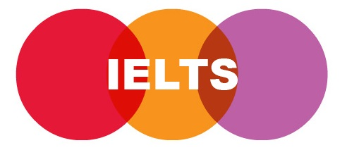 What is the IELTS, General Information about IELTS
