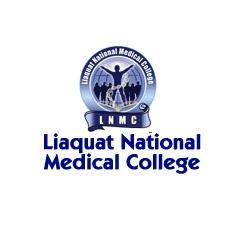 Liaquat National Medical College