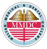 Multan Medical and Dental College, Multan