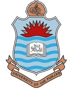 Punjab University B.Com Private Registration Schedule 2015