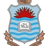 Punjab University MA Part 1 Private Registration Schedule 2015