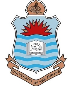 Punjab University MA Part 1 Private Registration Schedule 2015