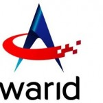 Warid Offers Daily, Weekly and Monthly SMS Packages