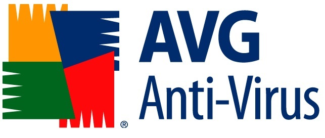 AVG Antivirus Program