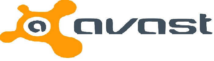 Avast Antivirus program