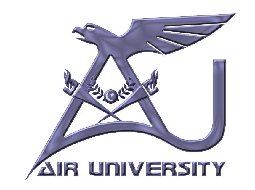 Air University Islamabad