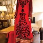 Junaid Jamshed Luxury Eid Collection 2015