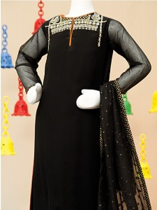 eid collection 2015 by Junaid Jamshed
