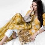 Sana Safinaz 2015 eid Dresses For Women And Girls