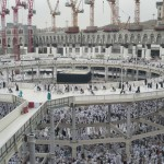 Latest Khana Kaba wallpapers