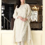 Bareeze Eid Collection 2015 Prices Embroidery Fancy Suits