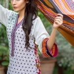Sana Safinaz Eid Collection 2015