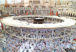 Khana kaba pictures for mobiles