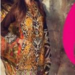 Safinaz Eid Collection 2015
