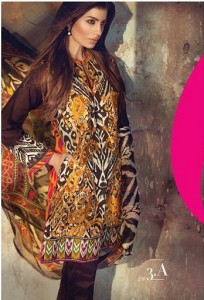 Safinaz Eid Collection 2015