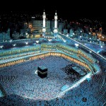 khana kaba wallpaper for laptop