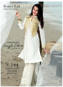 Gul-ahmed-G pret-eid-Collection-2014-2015