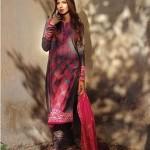 Eid Collection by Sana Safinaz 2015
