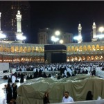 khana kaba pictures wallpaper