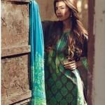 Eid Collection 2015 by Sana Safinaz