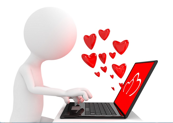 top australian dating sites dont stop dating your spouse