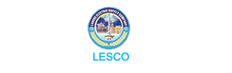 Lesco duplicate bill