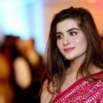 HD hot Pakistani wallpapers | HD Wallpapers