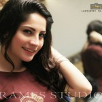 Lahore Girls Wallpapers | Pakistani Girls