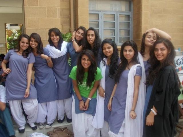 pakistani hot school girls № 24566