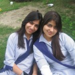 Pakistani college girls wallpapers free download