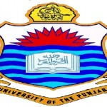 Punjab University Admission Form & Fee for BA Private Candidates