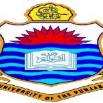 University of Punjab Private BA Registration Form and Fee
