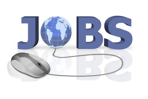 Latest Job Vacancies in Pakistan 2018